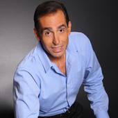John Badalamenti, Associate Broker (Berkshire Hathaway HomeServices Fox & Roach, Realtors® )