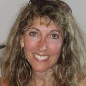 Joan Gale Frank (Big Mouth Communications, LLC)