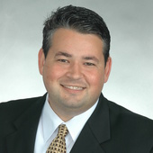 Lee Forbes, Forbes Property Group #1 Preferred Agent! CRS, GRI (Lee Forbes PA, Forbes Property Group Broker in Bradenton)
