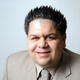Nikitas  Kouimanis, Nikitas Kouimanis 516 469 6262 (Reliant Bank Mortgage Services): Mortgage and Lending in Jericho, NY