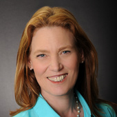 Lynn LeGlaire (Keller Williams)