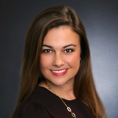 Brandy Keener, ePRO, Realtor (Keller Williams Charleston West Ashley)