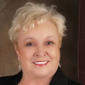 Faye Capehart (Keller Williams Realty)