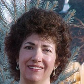 Rosemary Loven (Loven Real Estate)