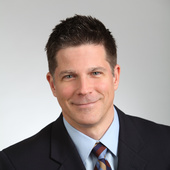 Ken Courtade, EcoBroker - ABR, GRI, CRS (Yes I Ken!, Affiliated with Keller Williams Realty)