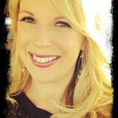 Heather Jemison, Las Vegas & Henderson, NV (Realty ONE Group)