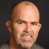 Steven Pahl, Real Estate Consultant Tampa, FL    813-319-6423 (Keller Williams Tampa Properties)