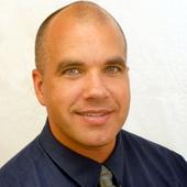 Ronald Borch (WJ Bradley Mortgage Capital Corp, S. Burlington, VT)