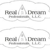 John Houston Moseley (RealADream Professionals LLC)