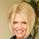 Dana Patterson (Century21 Community Realty): Real Estate Agent in Helen, GA