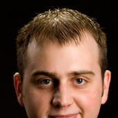 Nick Nymark (Advantage Realtors®)