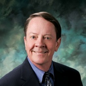 Peter Gentry, Commercial Properties Broker (Florida Commercial Real Estate Services)