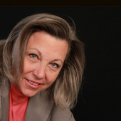 Beth Baker Owens, Local Knowledge & Total Commitment (Your Castle Real Estate)