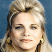 Donna F. Miano