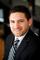Byron  Lazine (Seaport Real Estate Group)