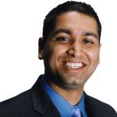 AJ Khetarpal (Maxxum Realtors & Associates, Inc.)