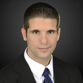 Bill Kamboukos (Strategic Mortgage)