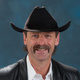 George Meilleur (RE/MAX Williams Lake, BC, Canada): Real Estate Agent in Williams Lake, BC