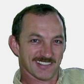 Aulden Reid, Aulden Reid (Border Home Inspections)