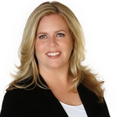 Holly Thompson (RE/MAX of Santa Clarita)