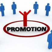 Allen Tonto, Business promotions for entrepreneurs  (TontoPromo)