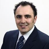 Shaun Serafini, B.MGT (Shaun Serafini - Mortgage Expert - All Source Mortgages )
