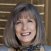 Barb Hutchinson, Fruitland Idaho - Payette County homes and real estate, www.BarbHutchinsonHomes.com (Silverhawk Realty)