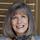 Barb Hutchinson, Fruitland Idaho - Payette County homes and real estate, www.BarbHutchinsonHomes.com (Silverhawk Realty)