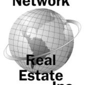 David W. Bolick (Network Real Estate, Inc.)