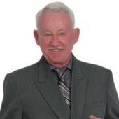 Robert Rowe, Realtor (COCONUT BAY REALTY)