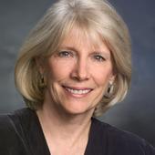 Annette Smith, Sarasota Real Estate Agent (Allen Real Estate Services, Inc.)