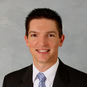 Damon Daniels, Mortgage Loan Officer (SunTrust Mortgage)