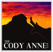 Cody Anne Yarnes, The CODY ANNE Team (Realty Executives Northern Arizona)