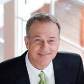 Robert Crouch (Keller Williams Green Mtn. Properties)