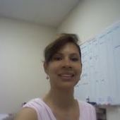 Rocio Torres, Rocio Torres (Home Financial Group, LLC)