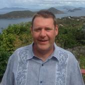 Ken  Wiseman (America's Caribbean Realty)