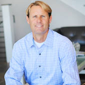 Keith Kyle, Top Producing Agent (South Bay Brokers)