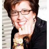 Laura Gwyn (Laura Gail Gwyn Properties)