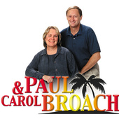 Paul Broach (RanchoMar Realty)