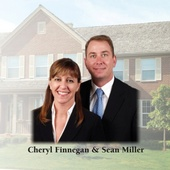 cheryl finnegan (Coldwell Banker Select Professionals)