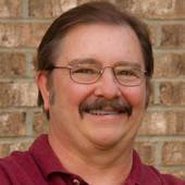 Mike Bridges (Piney Ridge Properties LLC)