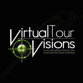 Virtual Tour Visions (Virtual Tour Visions)