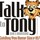 Talk2tony tony tiger redu some