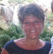 "Patricia ""Pattie "" Romano, Your HomeTown Realtor 609 312-9043 (RE/MAX AT BARNEGAT BAY-)"