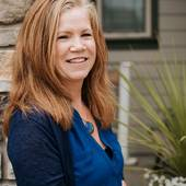 Alicia Rau, SFR, Helping People is my Passion (Berkshire Hathaway Home Services NW)