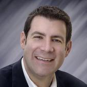 Richard Klink, Syracuse Homes (Prudential CNY Realty)