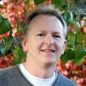 Tom Horn, Appraising The American Dream (Thomas Horn, Real Estate Appraiser)