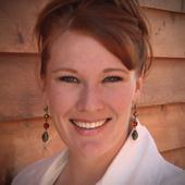 Caitlin Murphy, REALTOR, ASP (Raving Real Estate)
