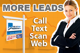 Gary Moulton (Buyer Acquire | Call Capture and Lead Generation)