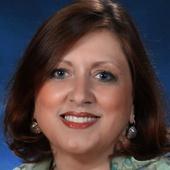 Jane Sciortino (Keller Williams Realty Florida Partners)